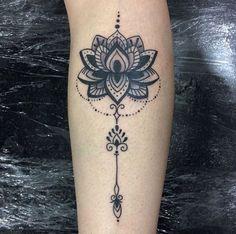 60 lotus tattoo ideas: lotus flower tattoo meaning & where to get it Lotus Tattoo Design, Lotus Tattoo Wrist, Lotus Flower Tattoo Meaning, Simple Flower Tattoo, Lily Flower Tattoos, Flower Tattoo Meanings, Flower Tattoo Foot, Flower Tattoo Shoulder, Foot Tattoos