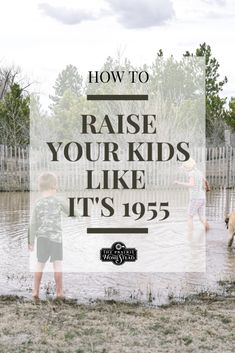 Excellent positive parenting tips detail are offered on our website. look at this and you wont be sorry you did. Gentle Parenting, Parenting Advice, Kids And Parenting, Peaceful Parenting, Parenting Classes, Natural Parenting, Parenting Styles, Parenting Quotes, Laura Lee