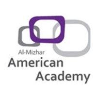 Al Mizhar American Academy School For Girls - Dubai, UAE #Logo #Logos #Design #Vector #Creative #Schools #Education #Dubai