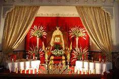Resultado de imagen para monumentos semana santa
