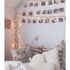 Pin by Grace Cronin on bedroom inspiration | Pinterest