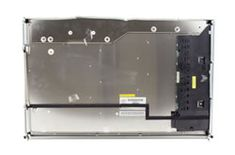 Inverter Board and Gasket iMac 24-inch LCD Panel LM240WU2 MA456LL