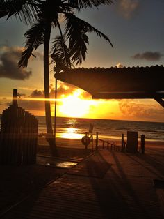 Enotel - Porto de Galinhas - Recife