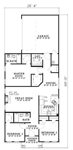 Small Home Plan likewise 342344009147576858 further 358388082820149654 besides Windows In Floor Plan as well Foundation. on manufactured home porch designs