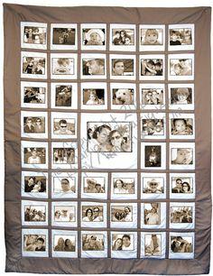 Photo Quilts - Brina Bujkovsky - Picasa Web Albums