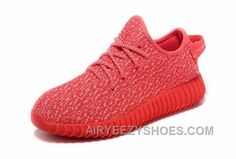 8fea2648a15 42 Awesome yeezys images