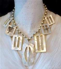A5393 Sold [A5393] - $285.00 : Kay Adams, Anthill Antiques, Jewelry and Chandelier Heaven