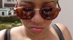:-) Sunglasses, Sunnies, Shades, Eyeglasses, Glasses