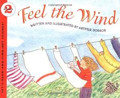 Feel the Wind (Let's-Read-and-Find-Out Science 2) by DORROS http://www.amazon.com/dp/0064450953/ref=cm_sw_r_pi_dp_1ukYtb099TBS233J
