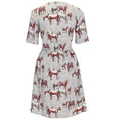 Dresses & Skirts | Wild Ponies Dress | CathKidston