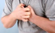 Επιστημονικός Ιατρικός Βελονισμός: Καπνιστές κάτω των 50 ετών έχουν οκταπλάσιες πιθαν...
