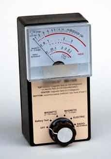 #StopElectronicHarassement  (888) 344-3742 or (1818) 298-3292 Open 24/7/365 Monty@DPL-Surveillance-Equipment.com