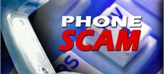 Beware of The One Ring Scam on Your Phone WTAE/Better Business Bureau reports there are 5 area codes being used to perpetrate this ploy:    473 809 876 284 268