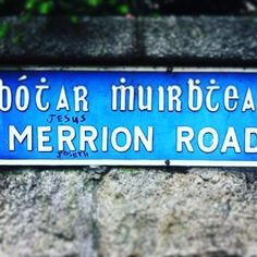 a sign from above! Ad Libs, Jesus Mary And Joseph, Rion, Dublin, Ireland, Nostalgia, Jokes, Funny, Instagram