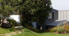 Vivienda auxiliar en la Zapateira en foto de @roialonso_fotografia @roi_alonso #architecture #arquitectura #arq #architectureporn #architecturelovers #archilovers #architecturephotography #spain #españa #galicia #acoruña #home #casa