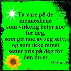 Words Quotes, Picture Quotes, Cool Words, Norway, Humor, Fun, Pictures, Life, Friends