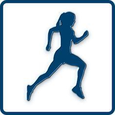 New App on TheGreatApps: HIIT Interval Training Timer http://www.thegreatapps.com/apps/hiit-interval-training-timer/