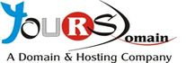 Domain Name and Cheap Domain Registration with Web Hosting