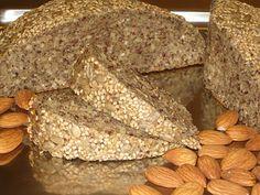 Istine i laži o hrani: Dobar jutarnji kruh