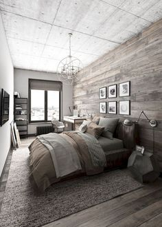 If you would rather create a headboard, then you are able to go rustic, or you might give this the classical appearance but you will need to cover it extra attention. It's likewise advisable to use over wood paneling since it is going to make an even surface for the paint with no paint being absorbed. Rustic wood handrails are excellent for interior applications along with on exterior decks. To protect against any sort of hassles, it is a good idea to purchase those railings which are spe...
