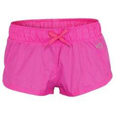 Kari Traa Kari Shorts - Dame Neon Pink 1261664