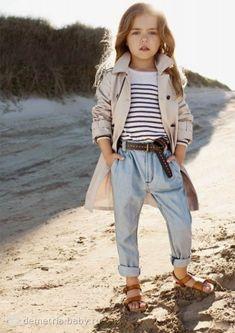 модные дети фото - Поиск в Google