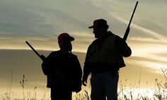 Ready for the hunting season? We are, with a full list of hunting season dates by state, and some tips for hunting the most popular game. Off The Grid News, Big Sky Country, Hunting Season, Man Photo, Happy Fathers Day, Firearms, Wall Murals, Wall Art, Animaux