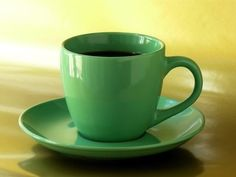 Green coffee is a trending weight loss supplement but people rarely know about the buzz going on. Check here if it really helps for weight loss or not :D Home Remedies For Indigestion, Coffee Cups, Tea Cups, Coffee Time, Green Coffee Bean Extract, Green Mugs, Diabetic Desserts, How To Make Tea, Natural Home Remedies