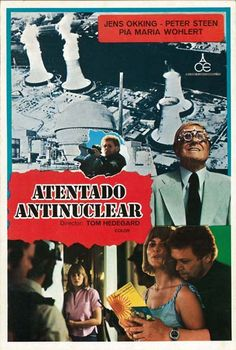 Atentado antinuclear (1977) tt0076722 GG