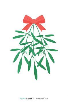 Red Christmas Jumper, Christmas Gift Tags, Vector Illustrations, Vector Art, Web Design Packages, Hello December, Flat Design Illustration, Business Checks, Graphic Design Tutorials