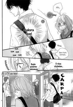 Read Haru Matsu Bokura Am I just. Haru Matsu Bokura Am I just. You could read the latest and hottest Haru Matsu Bokura Am I just. Basketball Manga, Manga To Read, Shoujo, Vocaloid, Anime Couples, Webtoon, Manhwa, Manga Anime, Chibi