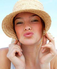 Melanoma http://www.goodhousekeeping.co.za/en/2012/09/melanoma-%E2%80%93-the-real-risk-factors/#