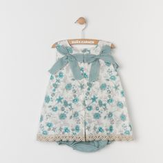 Personalizado Niños poco Bro » Pelele Bebé Creciendo únicas de ropa cualquier nombre