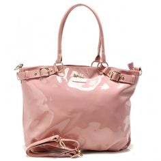 Coach Madison Kelsey Smooth Large Pink Satchels ABP Coach Bags Sale,  Discount Coach Bags, 68096dfa4ca