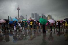 El gigante asiático necesita que llueva en las áridas regiones noroccidentales, y ha creado uno de los mayores programas de modificación meteorológica de la ...