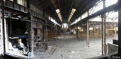 Hangars abandonné.jpg (800×392)