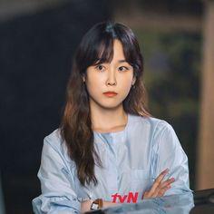 Seo Hyun Jin, Movie List, Kdrama, Comedy, Romance, Spring, Films, Asian, Romance Film