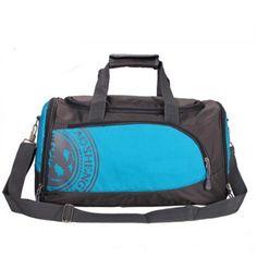 25L Nylon Outdoor Male Yoga Duffel Bag Professional Men And Women Fitness  Shoulder Gym Bag Hot 57ea52defae3c