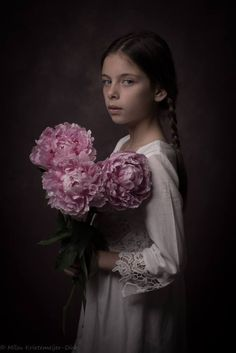 Milou-Krietemeijer-Dirks-childphotocompetition.jpg (641×960)