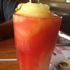 Applebees Lemonade please share and follow me.Thank you!