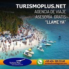 Asesorate con con nosotros entra en nuestra pagina y te daremos la informacion que buscas..   #turismo #negocios #viajes #asesor #agenciadeviajes #hoteles #cruceros #