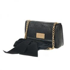 Clio Bag. http://shop.mangano.com/it/borse/17688-clio-bag.html