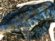 Explore irit dulman's photos on Flickr. irit dulman has uploaded 374 photos to Flickr. Amazing fabrics!