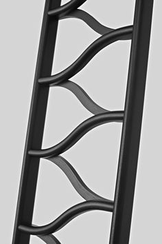furniture design · detail ·           ·   ladder – Clemens Auer