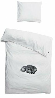 Snurk Bettwäsche Ollie von Snurk, http://www.amazon.de/dp/B009RVJX2Y/ref=cm_sw_r_pi_dp_3nMNsb0TNDCW8