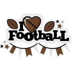#114874: i heart football title
