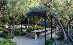 29715 Cuthbert Rd Malibu, California 90265 | Listings | Hilton & Hyland