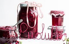 Non Alcoholic Drinks, Juice, Non Alcoholic Beverages, Juices, Juicing