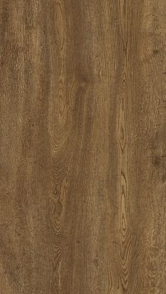 Hardwood Flooring Ideas Photos White Laminate Flooring Ideas and Pics of Living Hardwood Flooring Ideas Photos White Laminate Flooring Ideas and Pics of Living Karine Harvey floors ideas laminate Hardwood Flooring nbsp hellip Wood Texture Seamless, Wood Floor Texture, Ceiling Texture, 3d Texture, Tiles Texture, Veneer Texture, Laminate Flooring Basement, Wood Laminate, Hardwood Floors