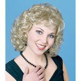 Mardi Wig | Fashion Club | Curly Wavy Long Wigs - TheWigCompany.com